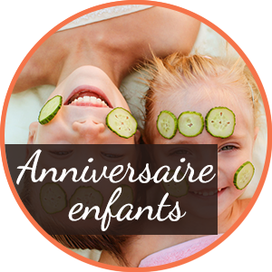 anniversaire-enfants-girly-party-sopretty
