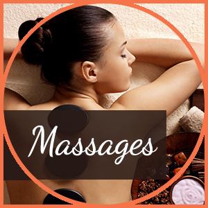 massages-sopretty